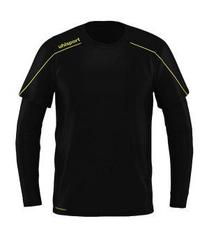 uhlsport-stream-22-torwarttrikot-schwarz-gelb-f09-fussball-teamsport-textil-trikots-1005623.jpg