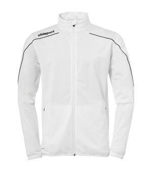 uhlsport-stream-22-trainingsjacke-classic-f02-fussball-teamsport-textil-jacken-1005193.jpg