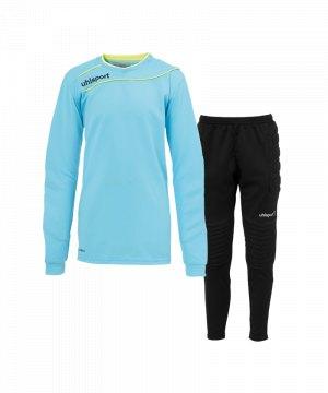 uhlsport-stream-3-0-torwartset-trikot-hose-torhueter-goalkeeper-junior-kids-children-kinder-blau-gelb-f01-1005703.jpg