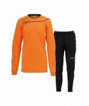uhlsport-stream-3-0-torwartset-trikot-hose-torhueter-goalkeeper-junior-kids-children-kinder-orange-schwarz-f02-1005703.jpg