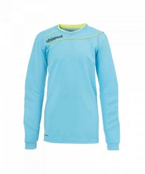 uhlsport-stream-3-0-torwarttrikot-trikot-torwart-torhueter-goalkeeper-kids-kinder-blau-gelb-f01-1005702.jpg