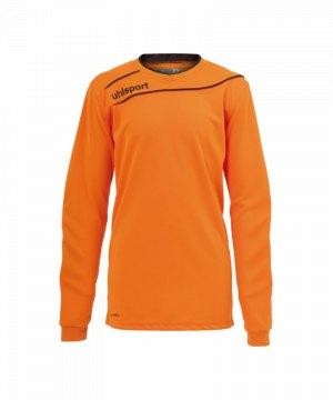 uhlsport-stream-3-0-torwarttrikot-trikot-torwart-torhueter-goalkeeper-kids-kinder-orange-f02-1005702.jpg