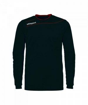 uhlsport-stream-3-0-torwarttrikot-trikot-torwart-torhueter-goalkeeper-kids-kinder-schwarz-rot-f03-1005702.jpg