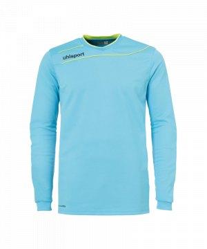 uhlsport-stream-3-0-torwarttrikot-trikot-torwart-torhueter-goalkeeper-men-herren-maenner-blau-gelb-f01-1005702.jpg