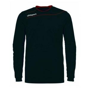 uhlsport-stream-3-0-torwarttrikot-trikot-torwart-torhueter-goalkeeper-men-herren-maenner-schwarz-rot-f03-1005702.jpg