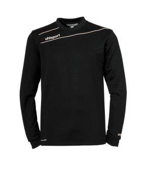 uhlsport-stream-3-0-training-top-f02-teamsport-pullover-longsleeve-herren-1002095.jpg