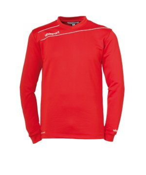 uhlsport-stream-3-0-training-top-kids-rot-f01-teamsport-pullover-longsleeve-kinder-1002095.jpg