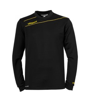 uhlsport-stream-3-0-trainingstop-schwarz-gelb-f05-teamsport-pullover-longsleeve-herren-1002095.jpg