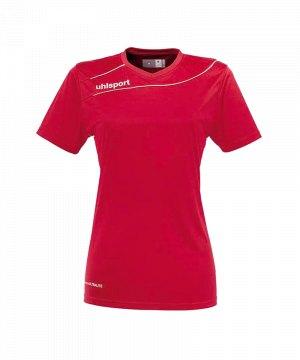 uhlsport-stream-3-0-trikot-kurzarm-teamsport-mannschaft-sportbekleidung-damen-women-rot-f01-1003239.jpg