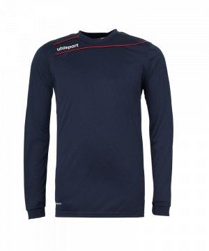 online retailer e05ad caa4f Uhlsport langarm Trikots | Stream | Cup | Liga | Fußball ...