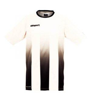 uhlsport-stripe-trikot-kurzarm-weiss-schwarz-f09-shortsleeve-trikot-kurz-kurzarm-teamsport-vereinsausstattung-training-match-1003256.jpg