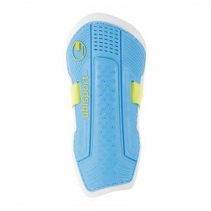 uhlsport-super-lite-schienbeinschoner-schoner-schienbeinschuetzer-schutz-equipment-blau-weiss-f02-1006775.jpg