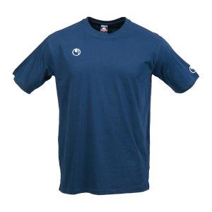 uhlsport-t-shirt-baumwollshirt-kurzarm-kinder-children-kids-blau-f01-1002024.jpg