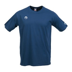 uhlsport-t-shirt-baumwollshirt-kurzarm-men-herren-erwachsene-blau-f01-1002024.jpg