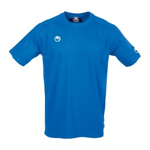 uhlsport-t-shirt-baumwollshirt-kurzarm-men-herren-erwachsene-blau-f04-1002024.jpg