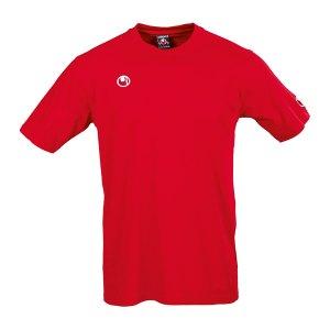 uhlsport-t-shirt-baumwollshirt-kurzarm-men-herren-erwachsene-rot-f02-1002024.jpg