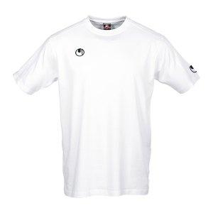 uhlsport-t-shirt-baumwollshirt-kurzarm-men-herren-erwachsene-weiss-f05-1002024.jpg