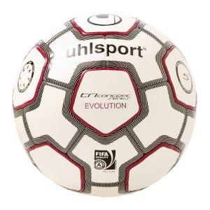 uhlsport-tc-evolution-fussball-ball-spielball-weiss-f01-1001490.jpg