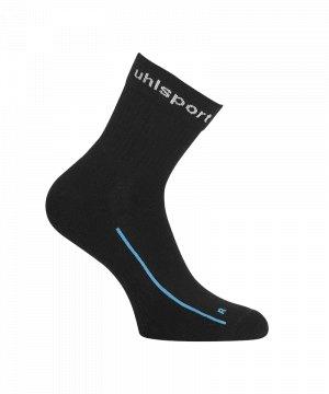 uhlsport-team-classic-socken-3-paar-schwarz-f01-socks-sportsocken-struempfe-komfort-black-1003694.jpg
