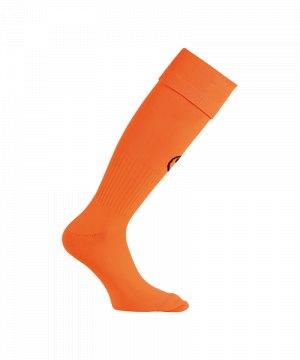 uhlsport-team-essential-stutzenstrumpf-stutzen-men-herren-orange-f25-1003680.jpg