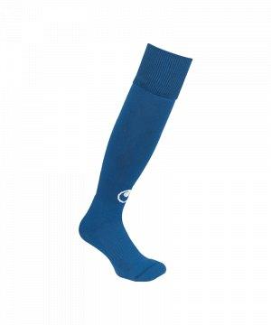 uhlsport-team-pro-classic-stutzenstrumpf-stutzen-blau-f07-1003301.jpg