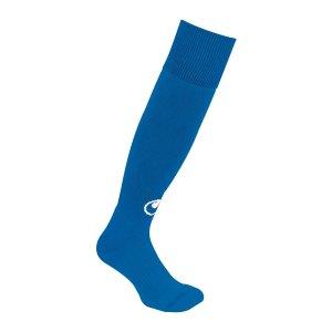 uhlsport-team-pro-classic-stutzenstrumpf-stutzen-blau-f12-1003301.jpg