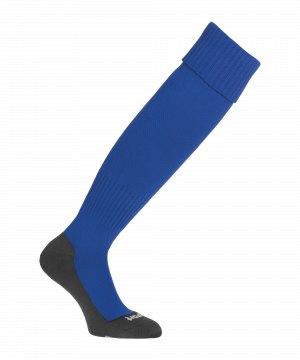 uhlsport-team-pro-essential-stutzenstrumpf-stutzen-men-herren-blau-f02-1003302.jpg