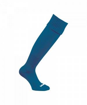 uhlsport-team-pro-essential-stutzenstrumpf-stutzen-men-herren-blau-f07-1003302.jpg