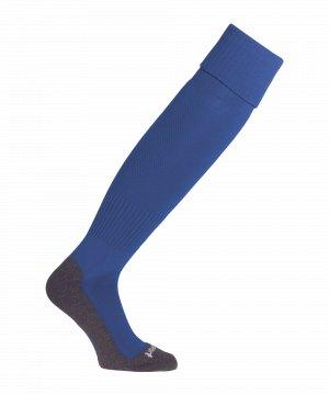 uhlsport-team-pro-essential-stutzenstrumpf-stutzen-men-herren-blau-f11-1003302.jpg