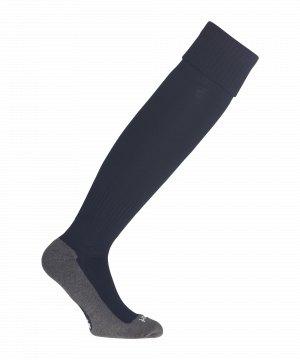 uhlsport-team-pro-essential-stutzenstrumpf-stutzen-men-herren-dunkelblau-f13-1003302.jpg