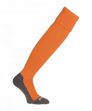 uhlsport-team-pro-essential-stutzenstrumpf-stutzen-men-herren-orange-f09-1003302.jpg