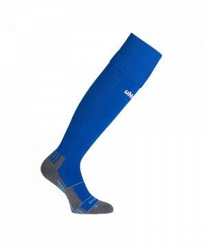 uhlsport-team-pro-player-stutzenstrumpf-blau-f12-stutzen-stutzenstruempfe-fussballsocken-socks-training-match-teamswear-1003691.jpg