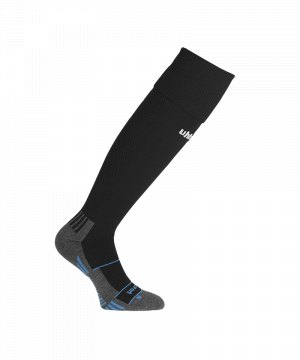 uhlsport-team-pro-player-stutzenstrumpf-f05-stutzen-stutzenstruempfe-fussballsocken-socks-training-match-teamswear-1003691.jpg