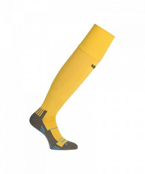 uhlsport-team-pro-player-stutzenstrumpf-gelb-f06-stutzen-stutzenstruempfe-fussballsocken-socks-training-match-teamswear-1003691.jpg