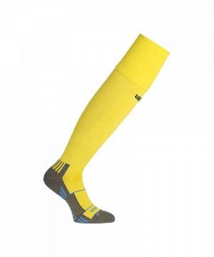 uhlsport-team-pro-player-stutzenstrumpf-gelb-f18-stutzen-stutzenstruempfe-fussballsocken-socks-training-match-teamswear-1003691.jpg