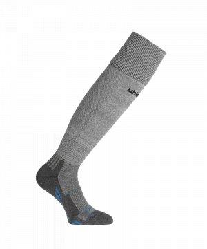 uhlsport-team-pro-player-stutzenstrumpf-grau-f19-stutzen-stutzenstruempfe-fussballsocken-socks-training-match-teamswear-1003691.jpg