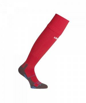 uhlsport-team-pro-player-stutzenstrumpf-rot-f01-stutzen-stutzenstruempfe-fussballsocken-socks-training-match-teamswear-1003691.jpg