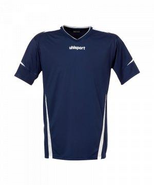 uhlsport-team-trikot-kurzarm-spieltrikot-men-herren-maenner-blau-weiss-f03-1003066.jpg