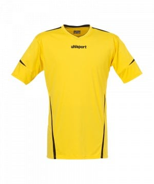 uhlsport-team-trikot-kurzarm-spieltrikot-men-herren-maenner-gelb-schwarz-f05-1003066.jpg