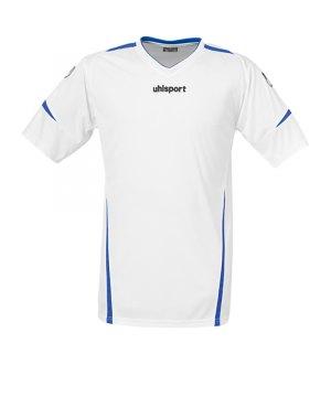 uhlsport-team-trikot-kurzarm-spieltrikot-men-herren-maenner-weiss-blau-f07-1003066.jpg