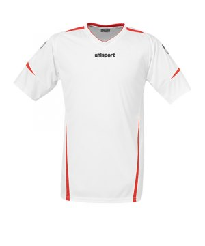 uhlsport-team-trikot-kurzarm-spieltrikot-men-herren-maenner-weiss-rot-f06-1003066.jpg