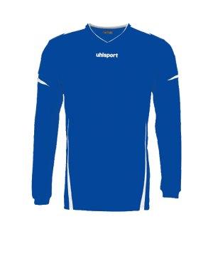 uhlsport-team-trikot-langarm-spieltrikot-men-herren-maenner-blau-weiss-f02-1003067.jpg