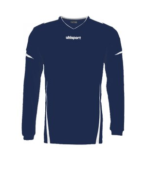 uhlsport-team-trikot-langarm-spieltrikot-men-herren-maenner-blau-weiss-f03-1003067.jpg