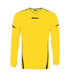 uhlsport-team-trikot-langarm-spieltrikot-men-herren-maenner-gelb-schwarz-f05-1003067.jpg