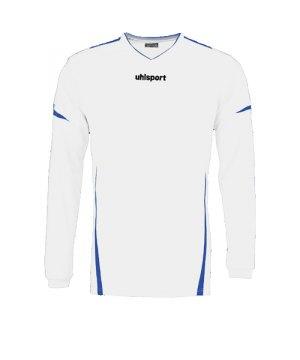 uhlsport-team-trikot-langarm-spieltrikot-men-herren-maenner-weiss-blau-f07-1003067.jpg