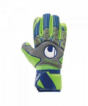 uhlsport-tensiongreen-ag-hn-tw-handschuh-f01-torhueter-torwart-equipment-fussballequipment-torwarthandschuh-torhueterhandschuh-1011055.jpg