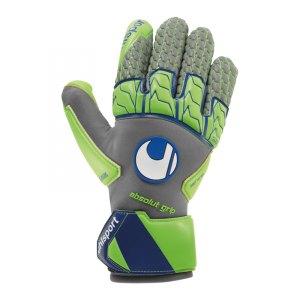 uhlsport-tensiongreen-s-sf-tw-handschuh-kids-f01-torhueter-torwarthandschuh-torhueterhandschuh-torwart-fussballzubehoer-fussballequipment-1011060.jpg