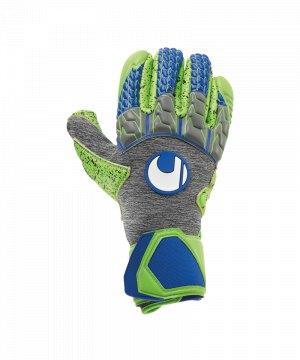 uhlsport-tensiongreen-sg-fs-tw-handschuh-f01-torhueterhandschuh-glove-torhueter-equipment-zubehoer-1011052.jpg