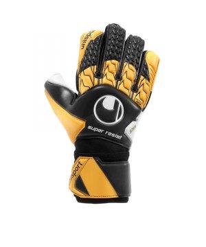 uhlsport-tensiongreen-super-r-tw-handschuh-f01-goalie-gloves-equipment-zubehoer-keeper-ausstattung-ausruestung-1011076.jpg