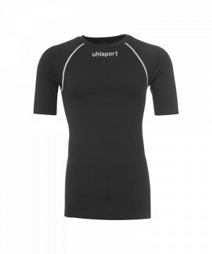 uhlsport-thermo-shirt-kurzarm-erwachsene-herren-men-schwarz-f02-1002040.jpg